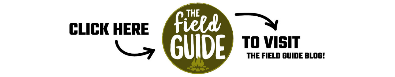 Click-Here-Field-Guide-Blog.png#asset:468